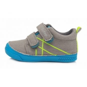 canvas-shoes-31-36-c040234al.jpg