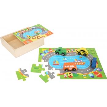 10710_puzzlebox_verkehr_a.jpg