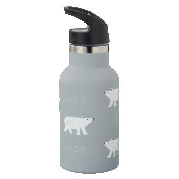 fresk-thermosfles-nieuw-polar-bear.png