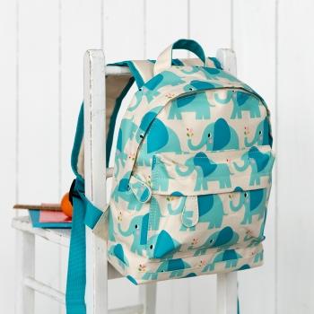 elvis-the-elephant-mini-backpack-27378-lifestyle.jpg