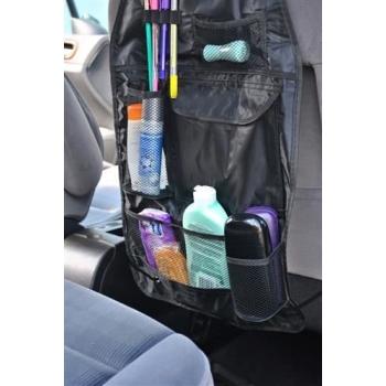 eng_pl_Seat-Car-Organizer-8514_17.jpg