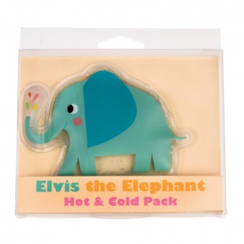elvis-elephant-hotcold-pack-27334_1.jpg