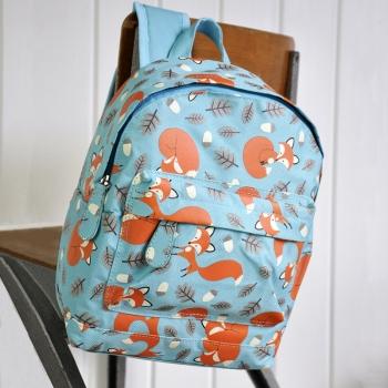 rusty-fox-mini-backpack-24798-lifestyle.jpg