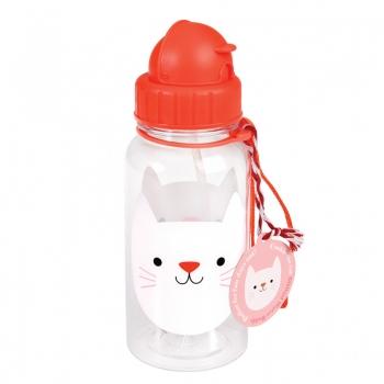 cookie-cat-water-bottle-27908_1.jpg
