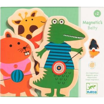 joc-magnetic-puzzle-animale-belti-djeco1.jpg