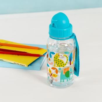 29056-wild-wonders-kids-water-bottle-lifestyle.jpg