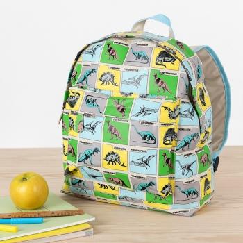 29081-prehisroric-land-backpack-lifestyle.jpg