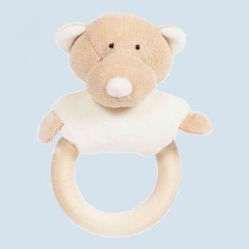 wooly-organic-greifling-baer-teddy-eco-bio-organic-grabbing-toy.jpg