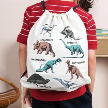 prehistoric-land-childrens-drawstring-bag-28049-lifestyle.jpg