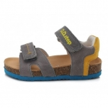 Sandaalid, suurus 31