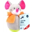 11422_small_foot_Legler_Roly_Poly_Maus_Verpackung.jpg