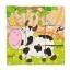 eng_pl_Picture-Cube-Puzzle-Wooden-6in1-Cube-Puzzle-6-Motifs-10-2x10-2cm-Safe-CE-EN71-6157_2.jpg