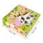 eng_pl_Picture-Cube-Puzzle-Wooden-6in1-Cube-Puzzle-6-Motifs-10-2x10-2cm-Safe-CE-EN71-6157_7.jpg