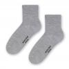 Sokid (meriino, stopperitega)