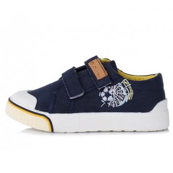 shoes-20-25-csb-090.jpg
