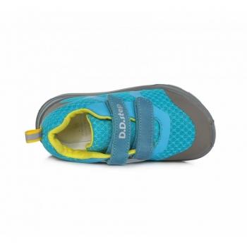 sneakers-24-29-