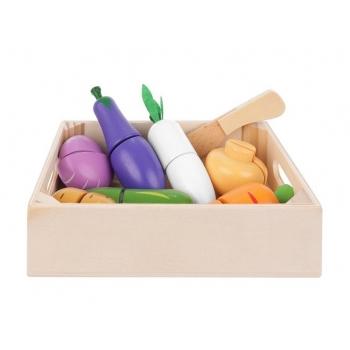 Kitchen-toys-fruit-vegetables-cutting-food-set-knife-board-11207-14765_1.jpg