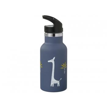 fresk-thermosflasche-giraffe-fd300-60_1.jpg