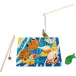 Magnet/kalapüügimäng (pusle)