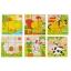 eng_pl_Picture-Cube-Puzzle-Wooden-6in1-Cube-Puzzle-6-Motifs-10-2x10-2cm-Safe-CE-EN71-6157_5.jpg