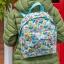 29135-butterfly-garden-mini-backpack-lifestyle (1).jpg